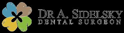 Dr-Sidelsky-Logo