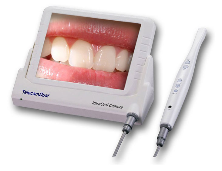 State of The Art Dental Equipment | Dentist In Sandton | Dr A. Sidelsky