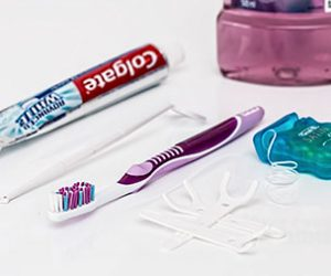 Are You Cleaning Yout Teeth Properly?   General Dentistry   Dr A Sidelsky